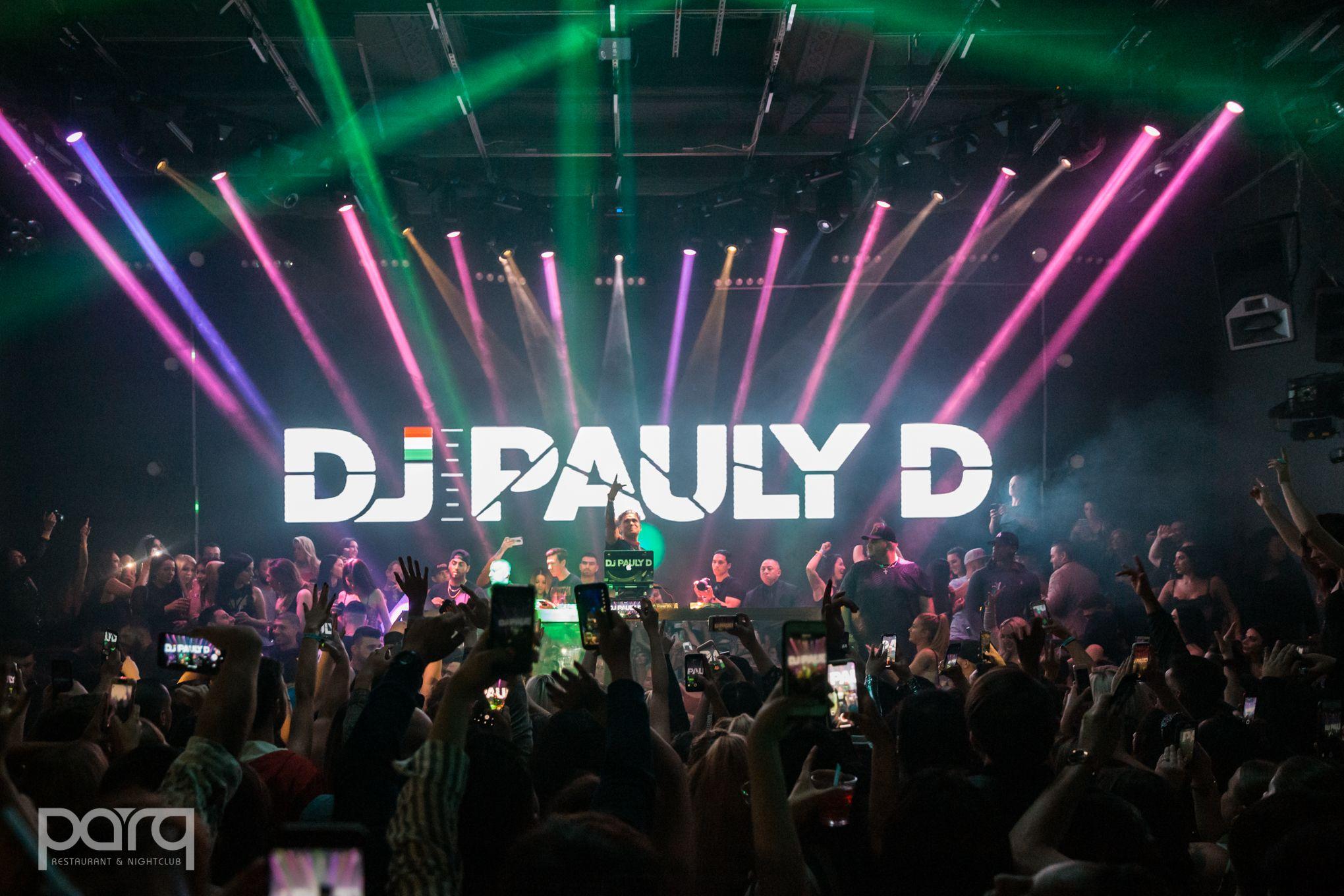 03.23.19 Parq - Pauly D-1.jpg