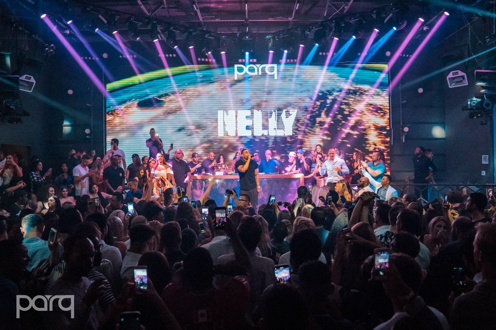08.31.18 Parq - Nelly-1.jpg