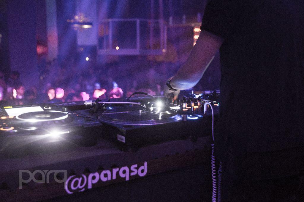 San-Diego-Nightclub-DJ Karma-8.jpg
