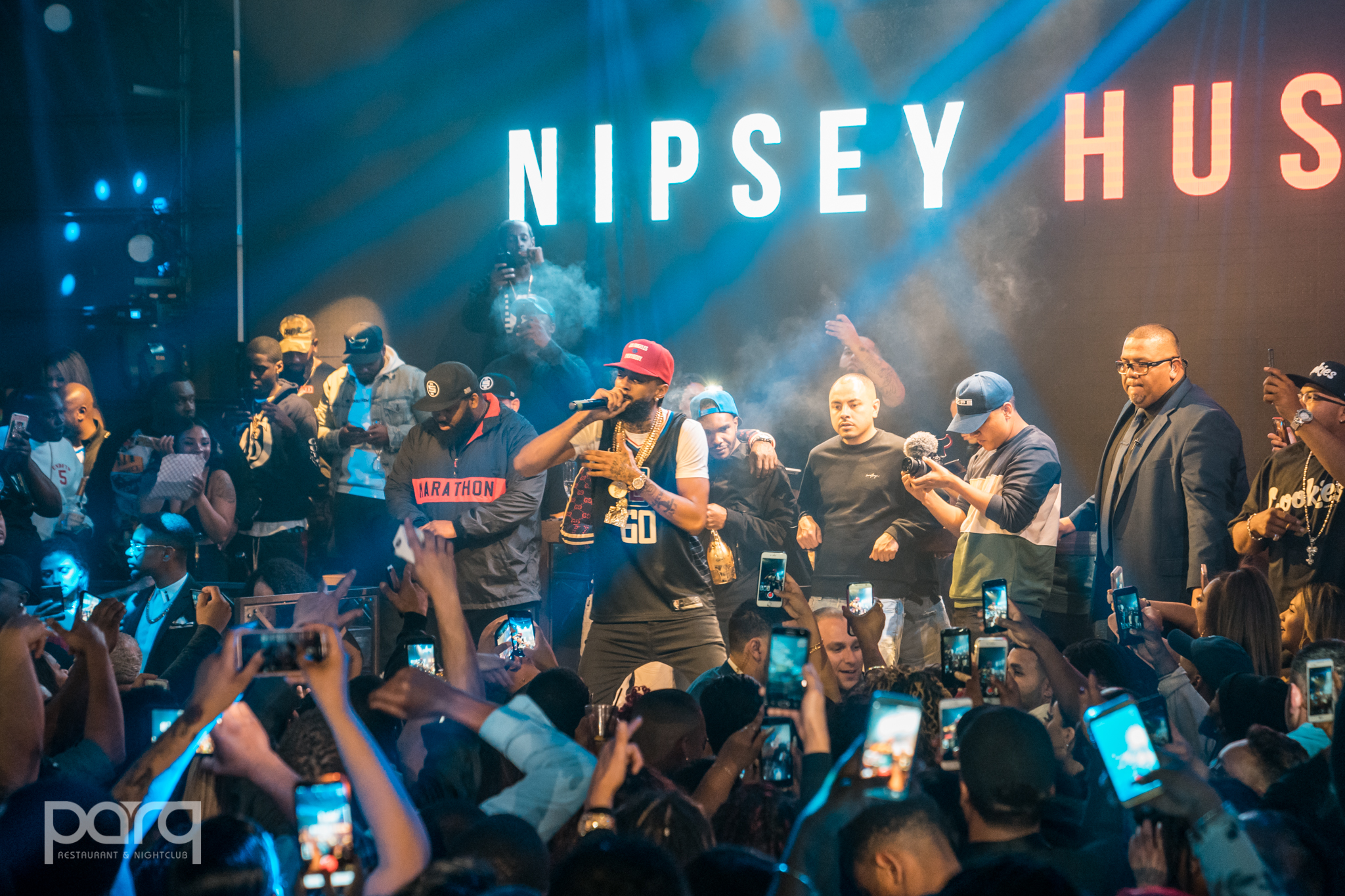03.09.18 Parq - Nipsey Hussle-21.jpg