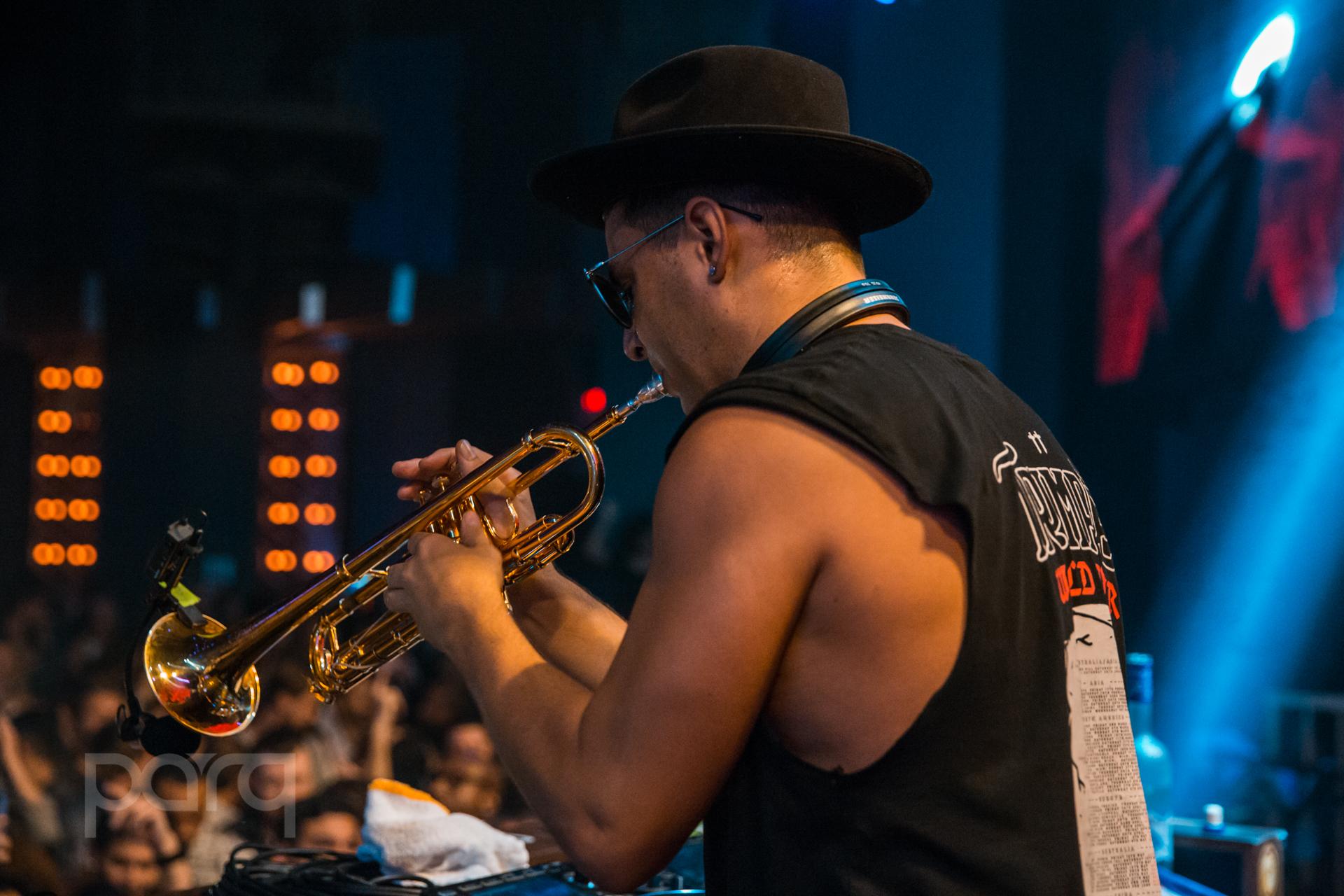 02.02.18 Parq - Timmy Trumpet-12.jpg