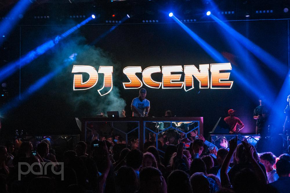 06.02.17 DJ Scene-1.jpg