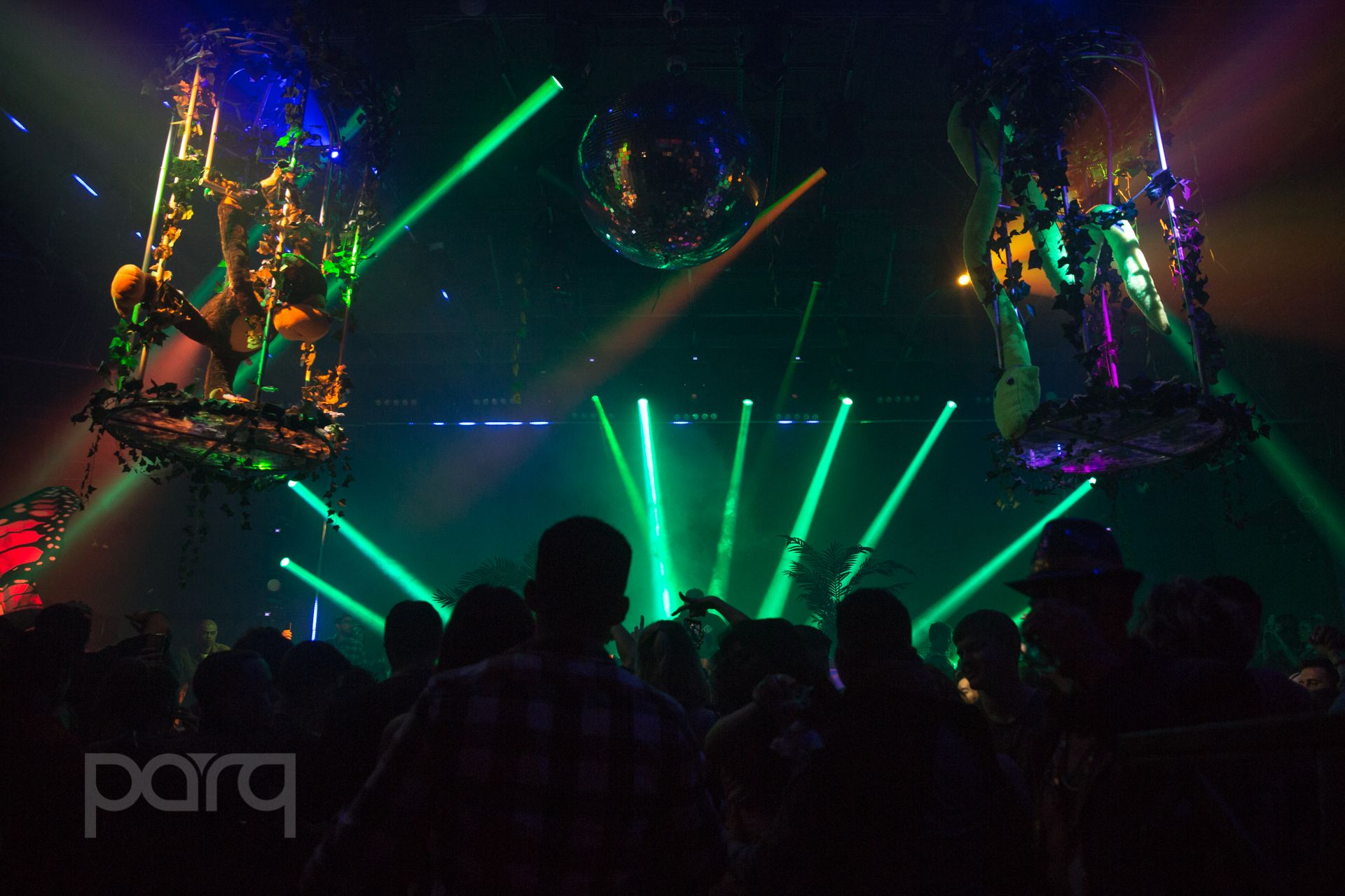 San-Diego-Nightclub-Zoo Funktion-19.jpg