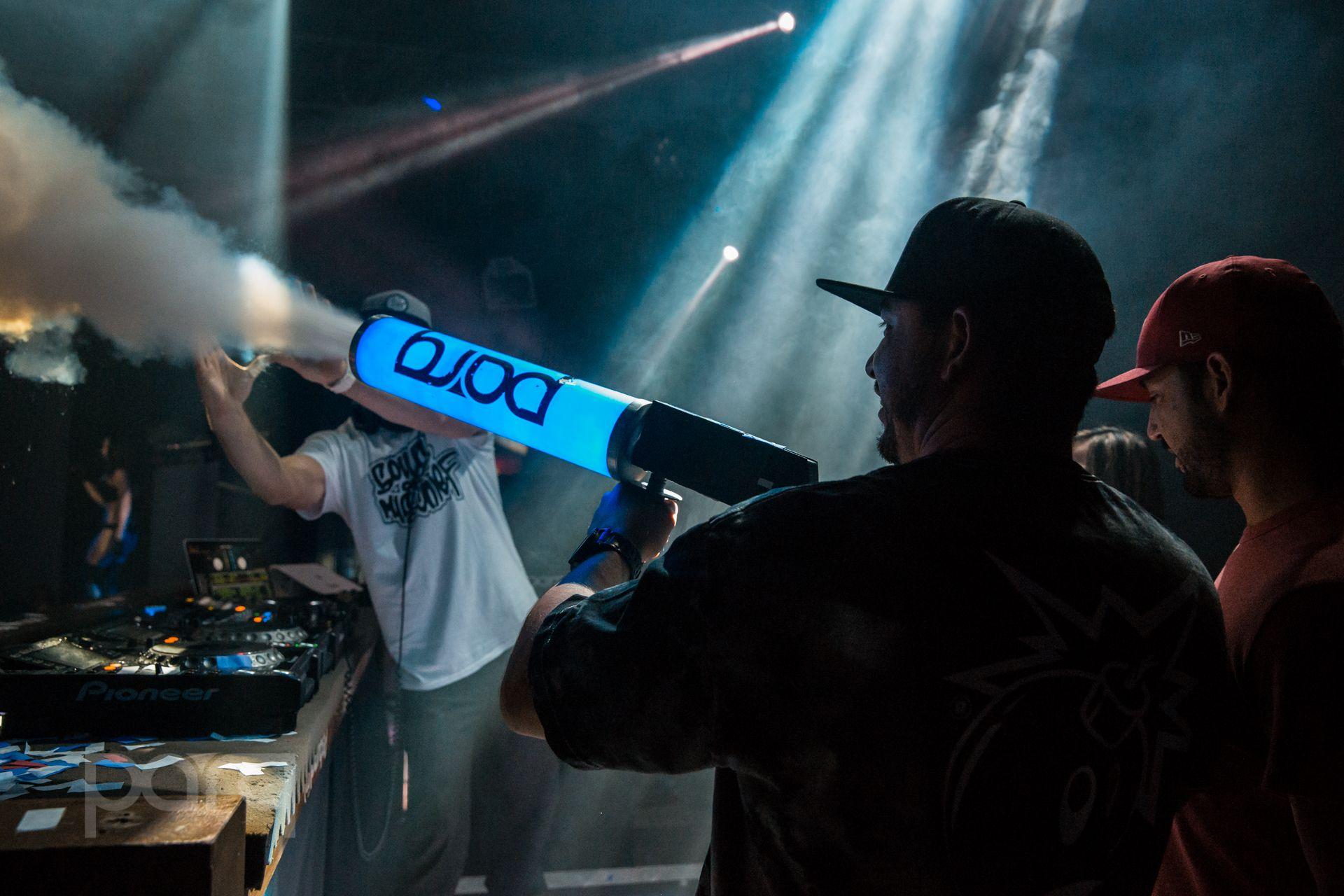 06.02.17 DJ Scene-38.jpg