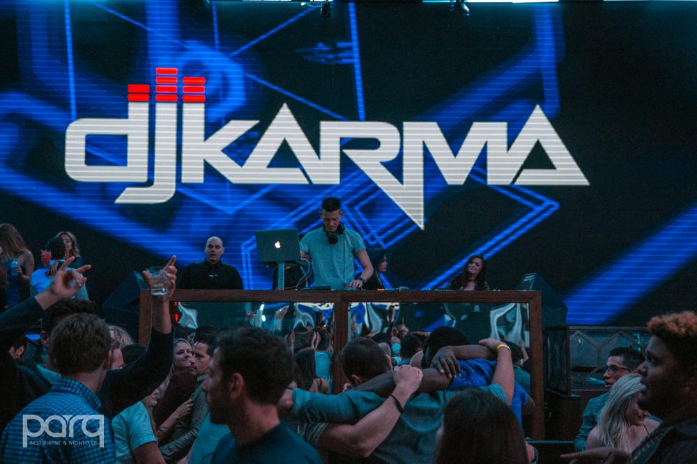 03.10.18 Parq - Karma-1.jpg