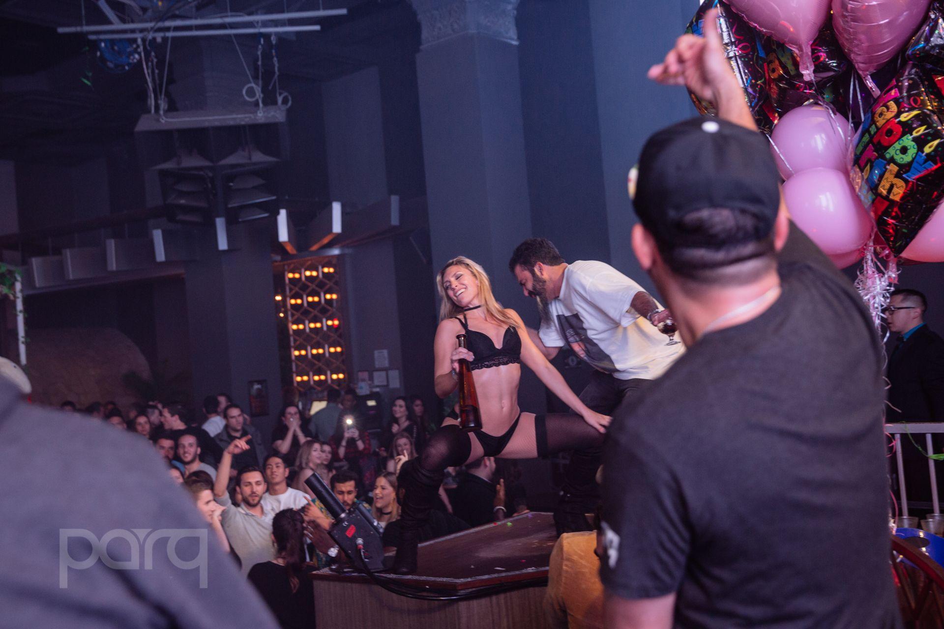 San-Diego-Nightclub-DJ Ikon-42.jpg