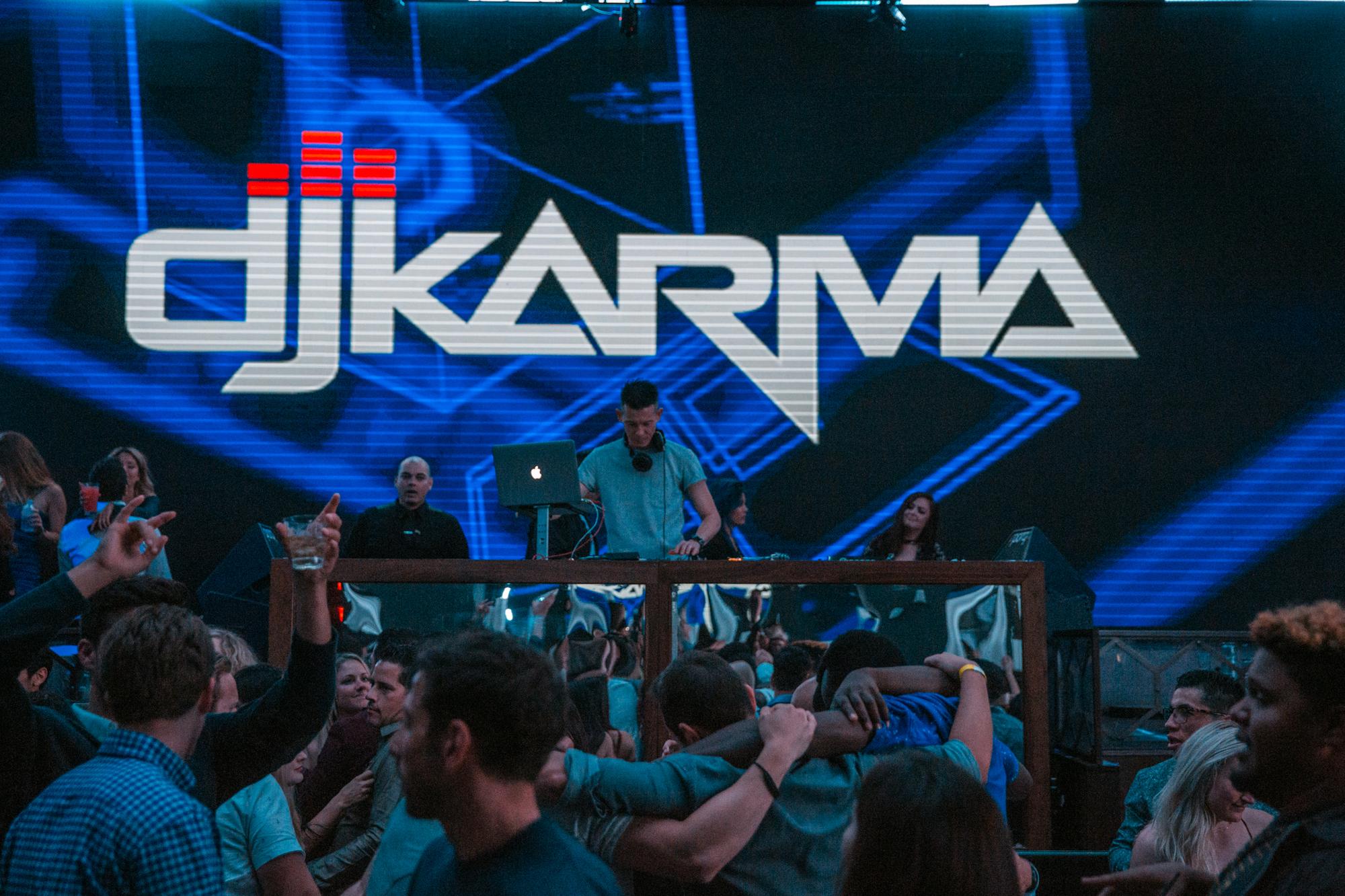 03.10.18 Parq - Karma--1.jpg