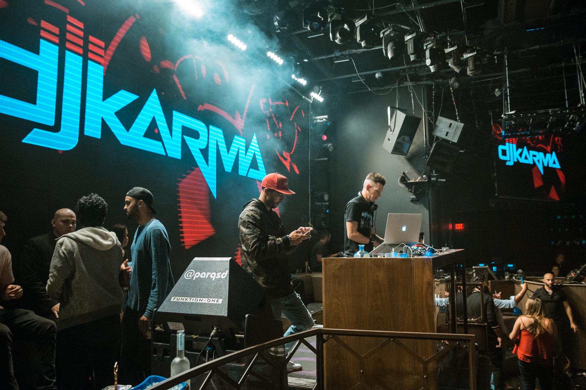10.20.17 Parq - Karma--1.jpg