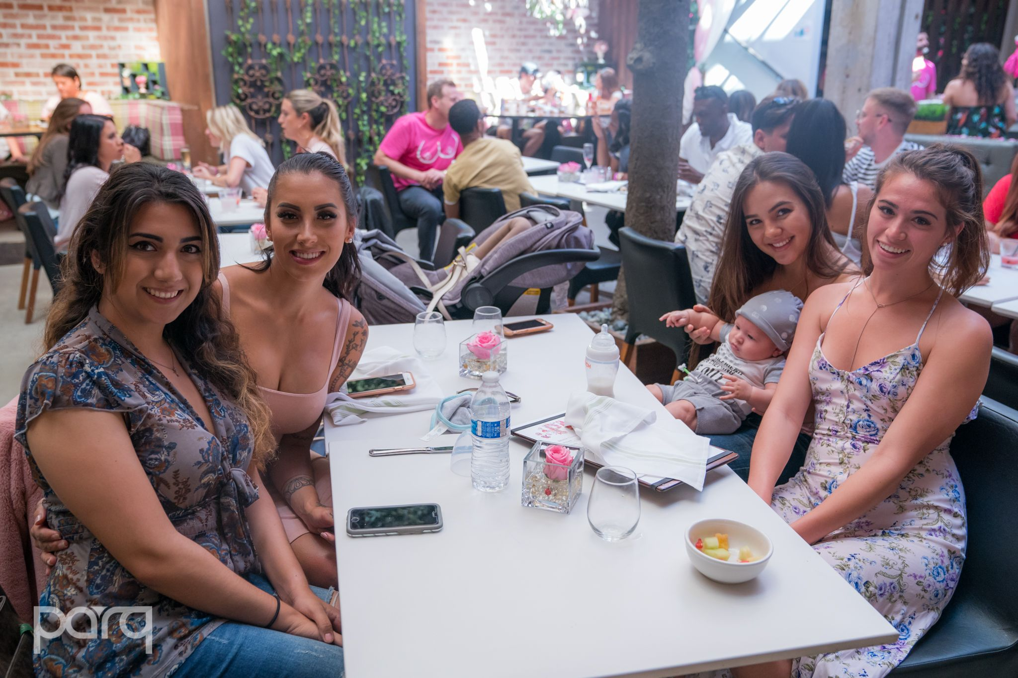 10.21.18 Parq - Breast Brunch-23.jpg
