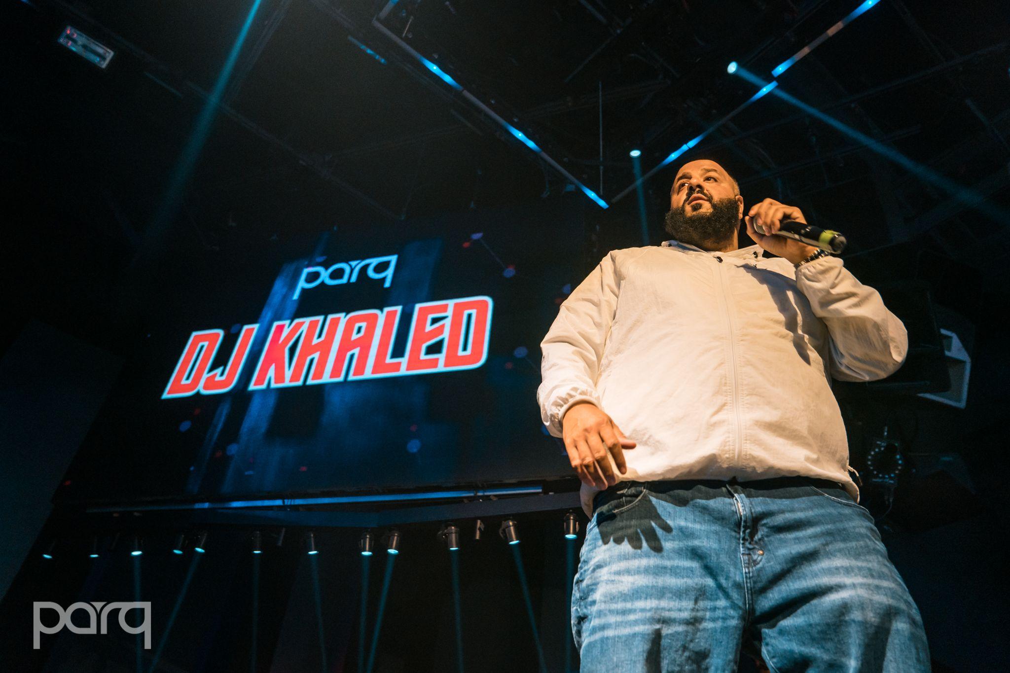 09.27.18 Parq - DJ Khaled-28.jpg