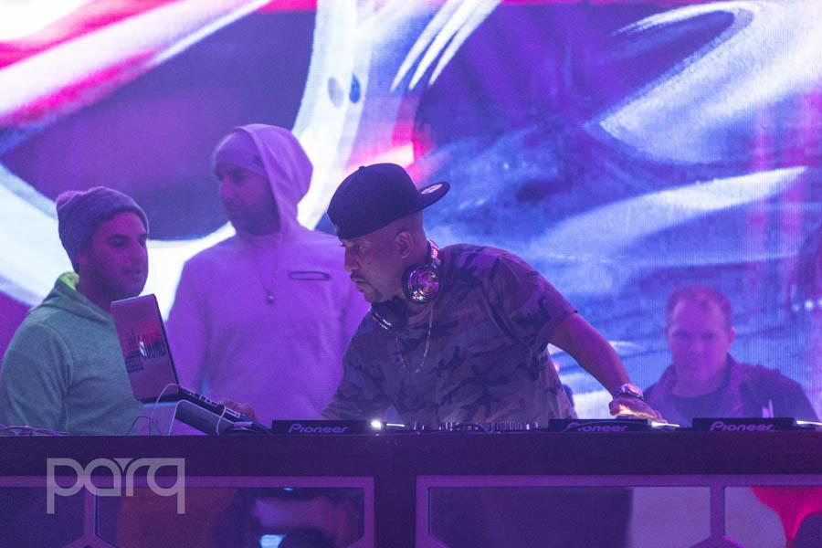 12.16.16 DJ Direct -56.jpg