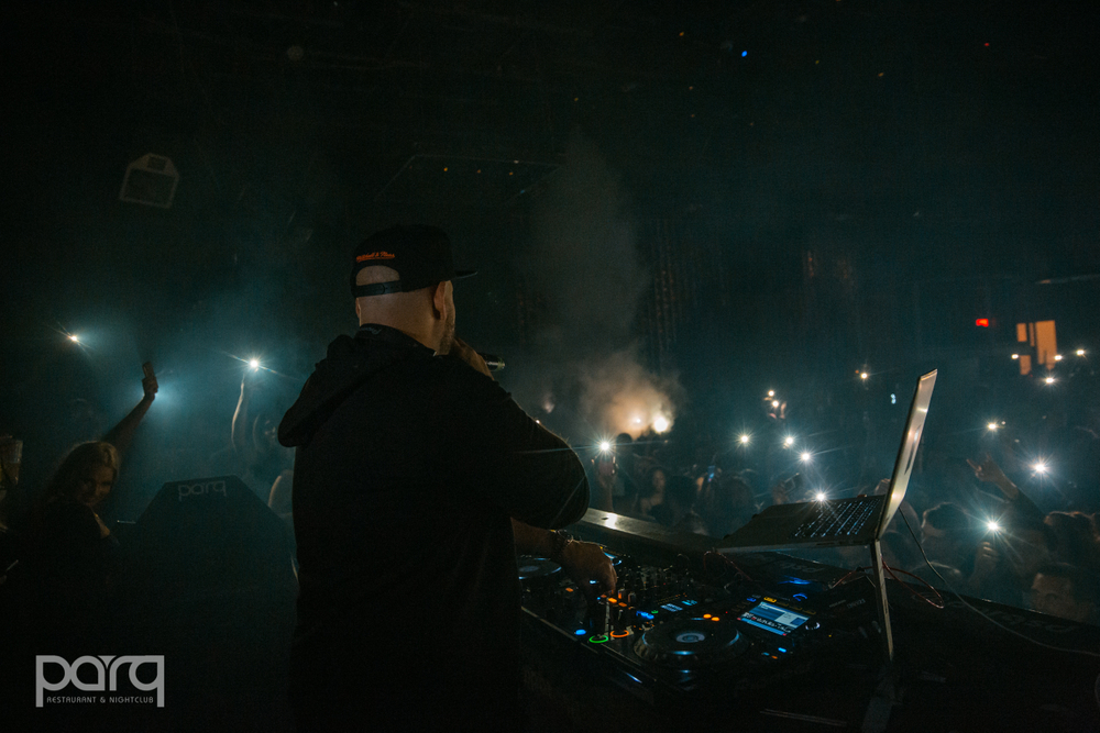 02.18.18 Parq - DJ Drama-5.jpg