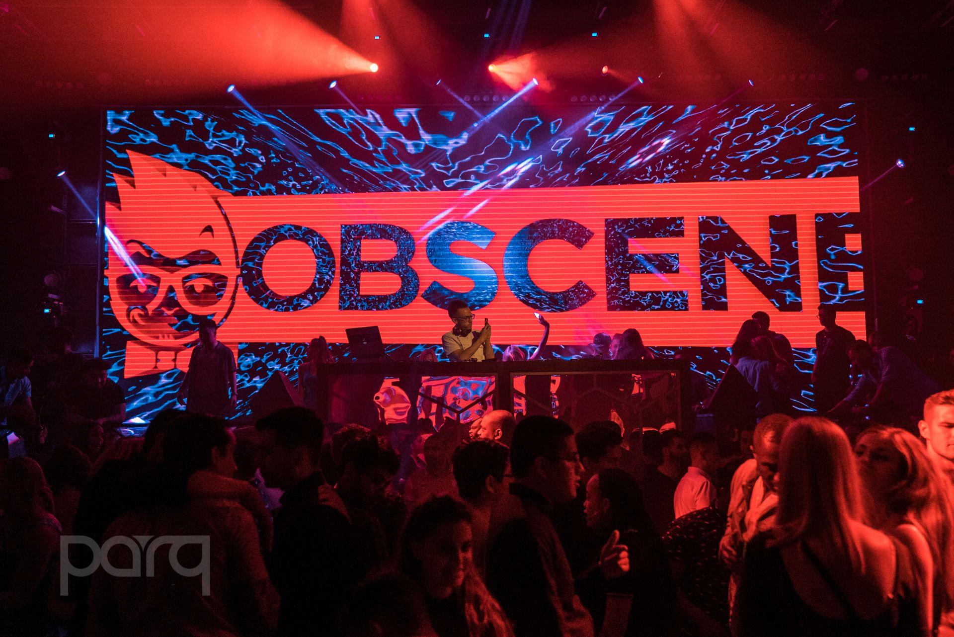 07.01.17 Obscene-1.jpg