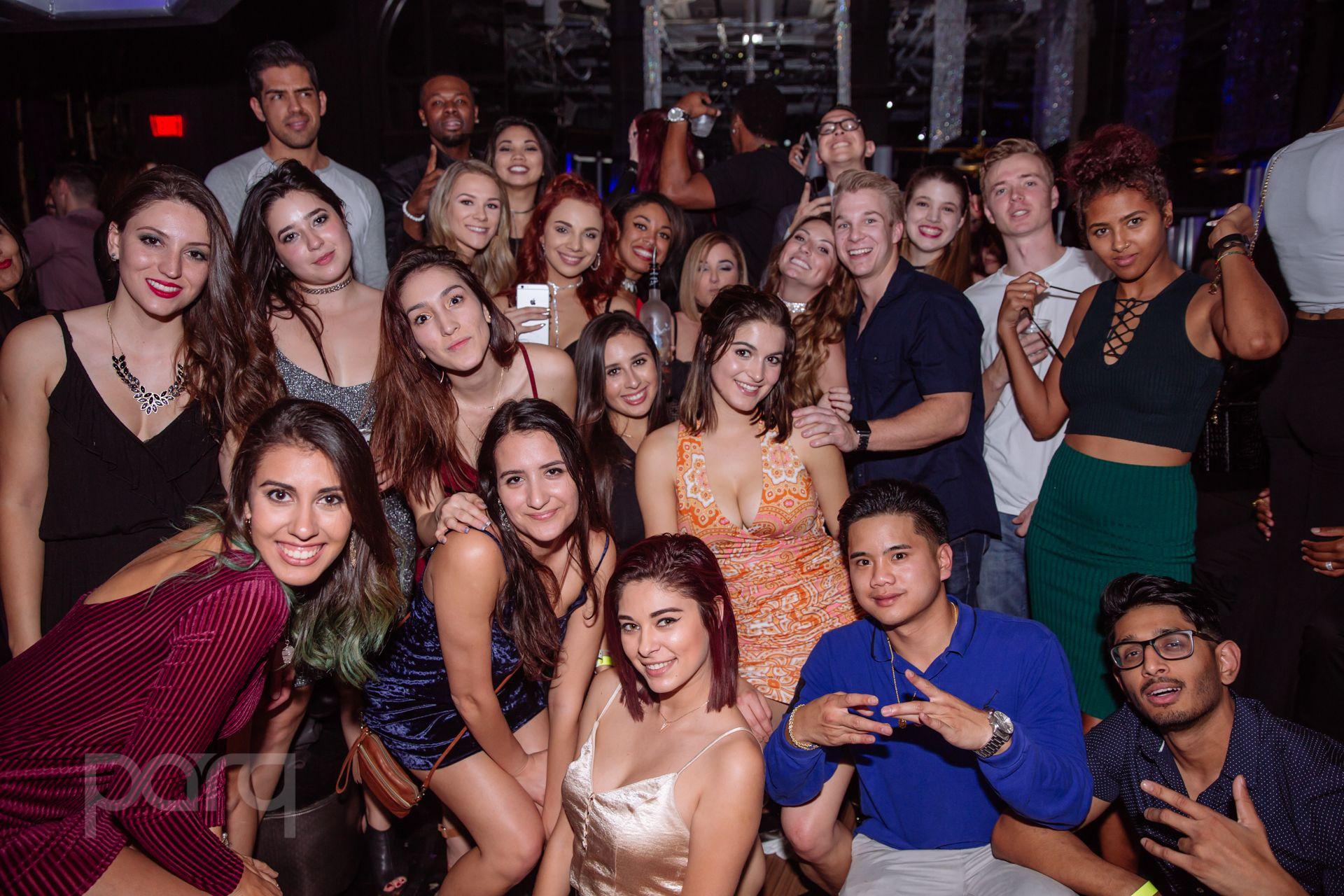 01.19.18 Parq - DJ Hollywood-18.jpg