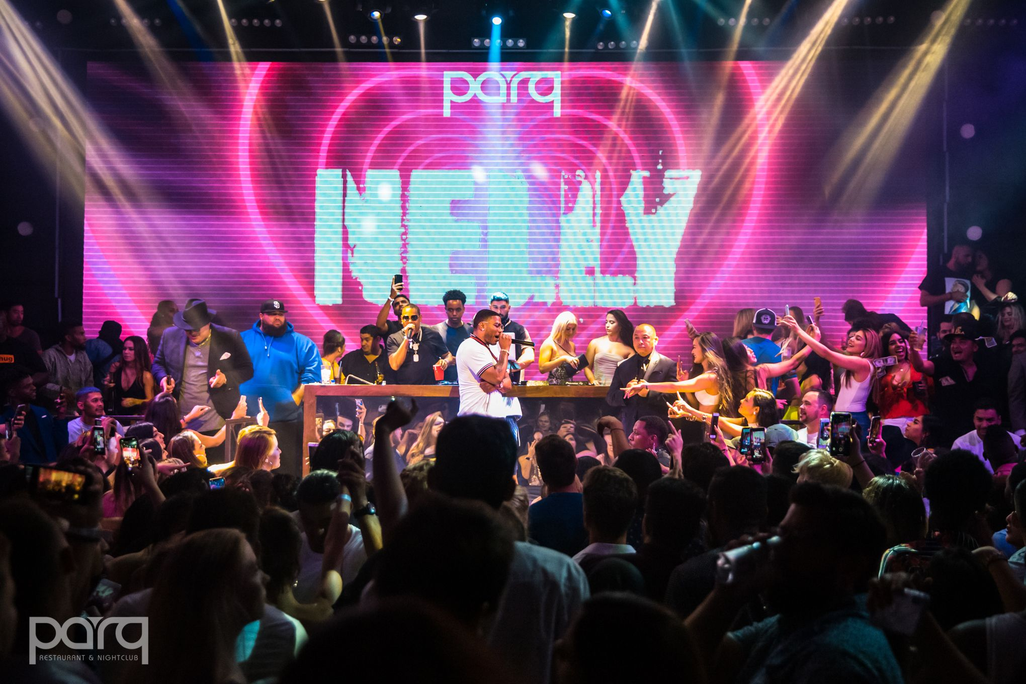 09.01.19 Parq - Nelly-7.jpg