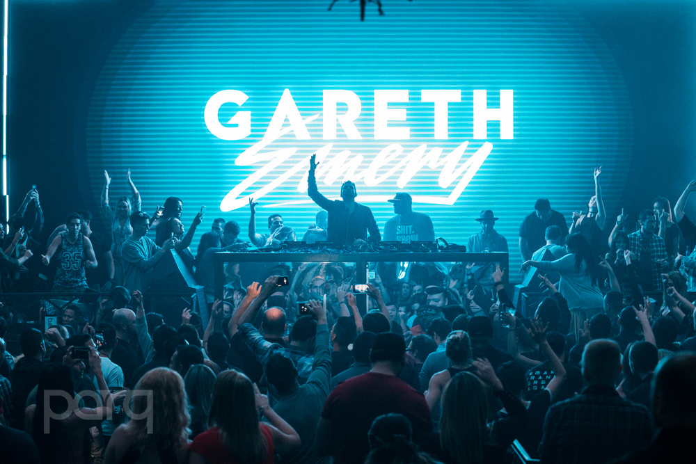 11.12.17 Parq - Gareth Emery-1.jpg