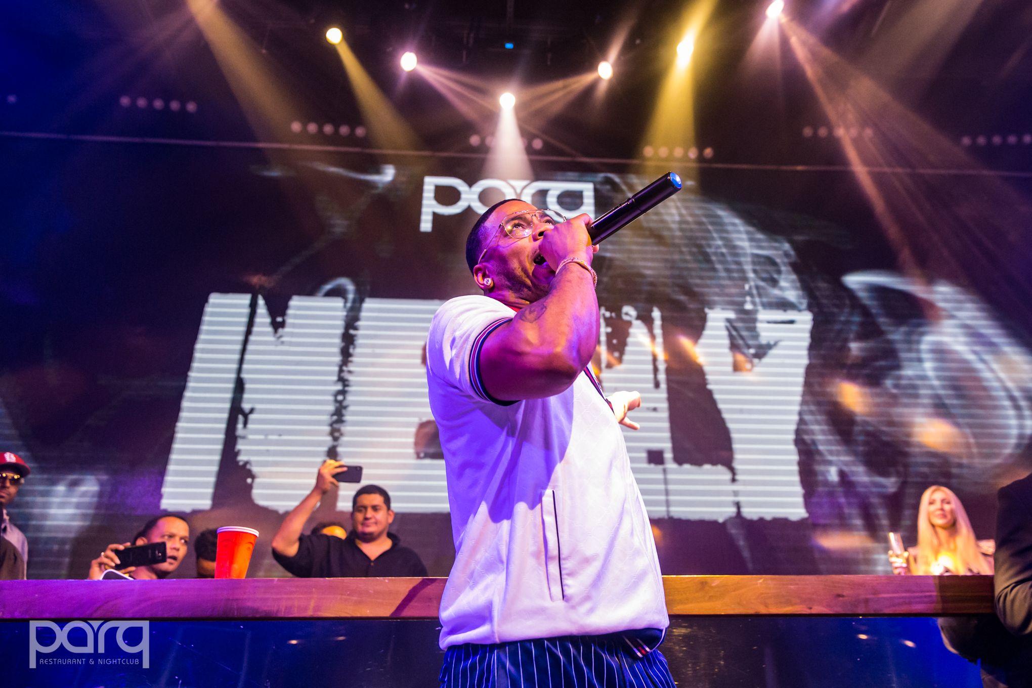 09.01.19 Parq - Nelly-10.jpg