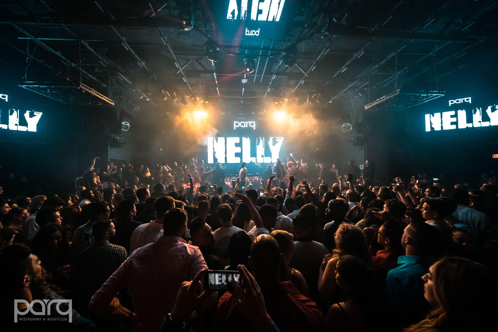06.14.19 Parq - Nelly-22.jpg