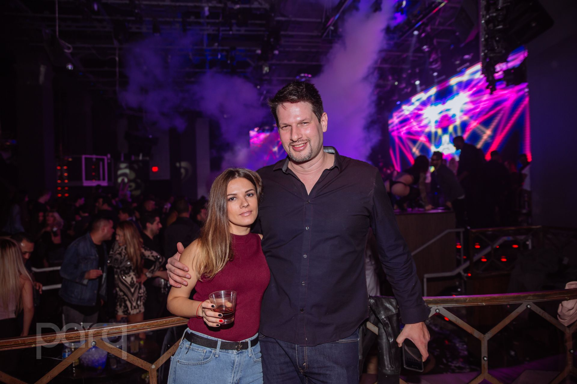 12.16.17 Parq - Zoo Funktion-24.jpg