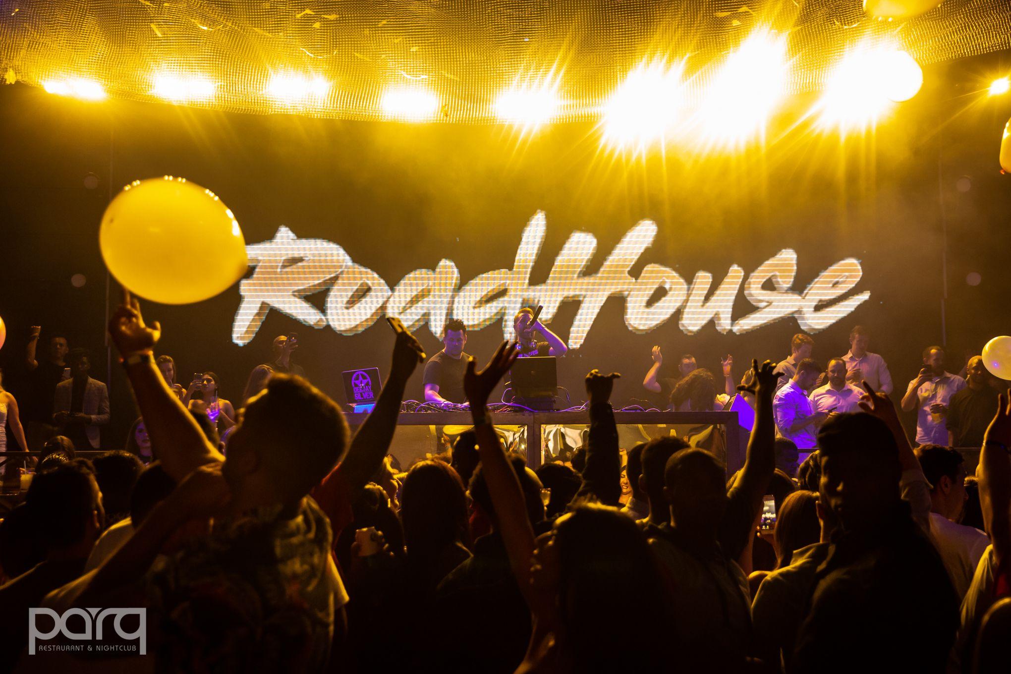 08.31.19 Parq - Roadhouse-16.jpg