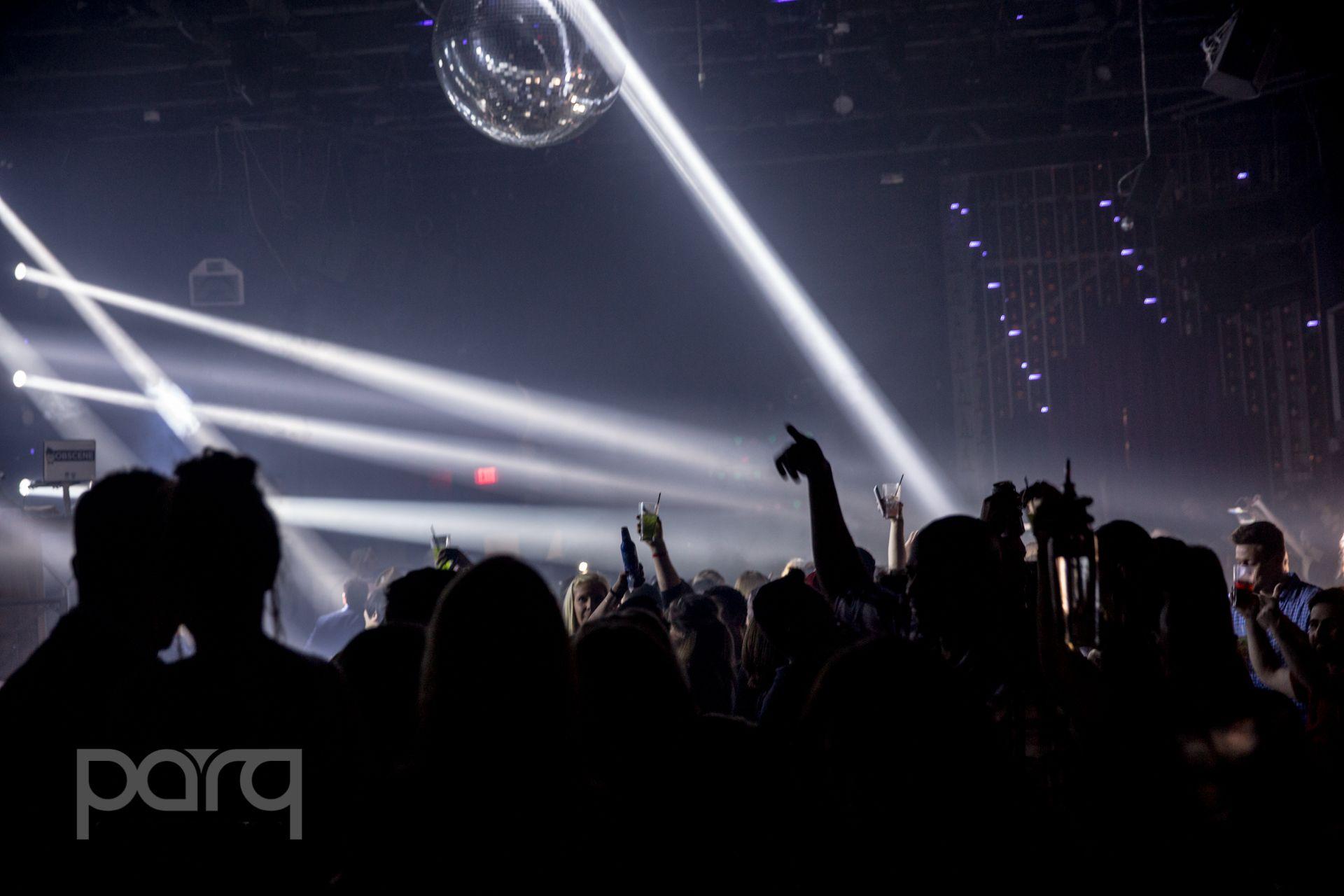 San-Diego-Nightclub-DJ Obscene-8.jpg