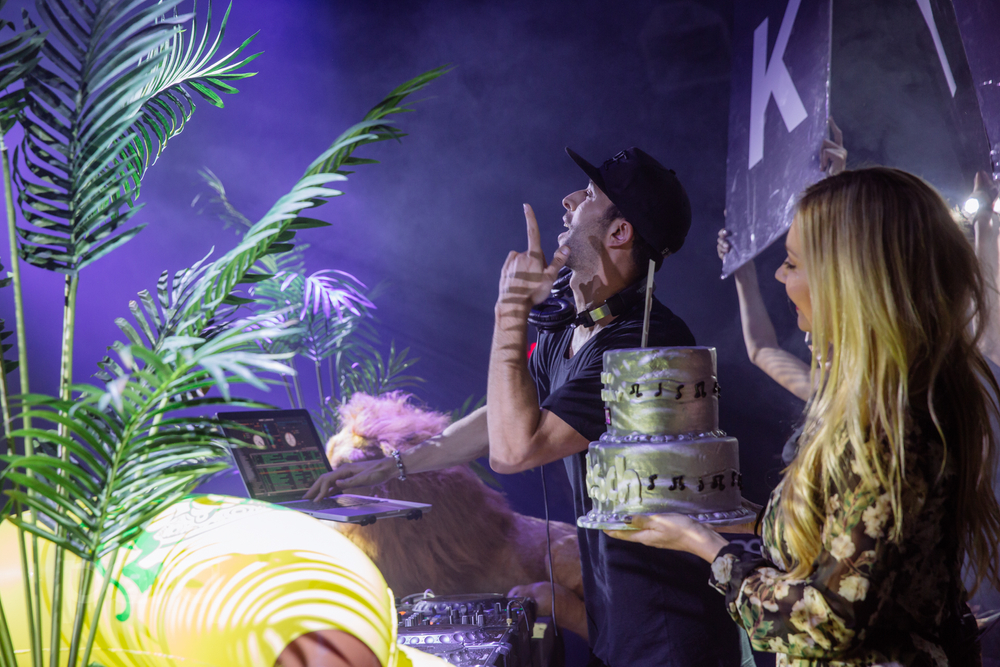 04.22.17 Zoo Funktion-8.jpg