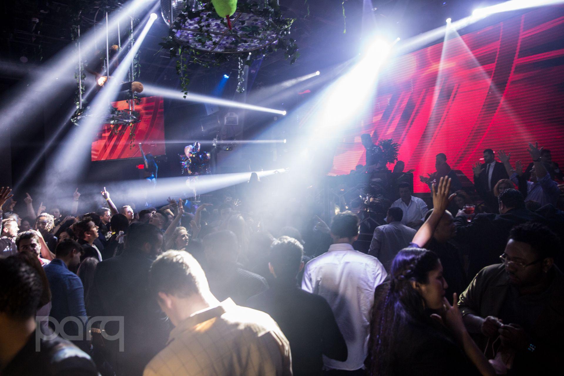 San-Diego-Nightclub-DJ Ikon-11.jpg