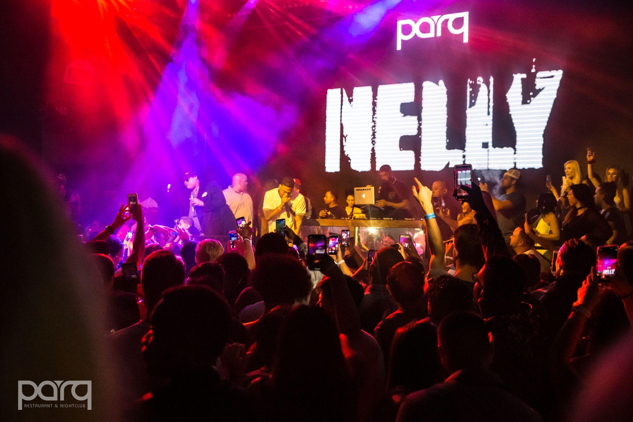09.01.19 Parq - Nelly-19.jpg