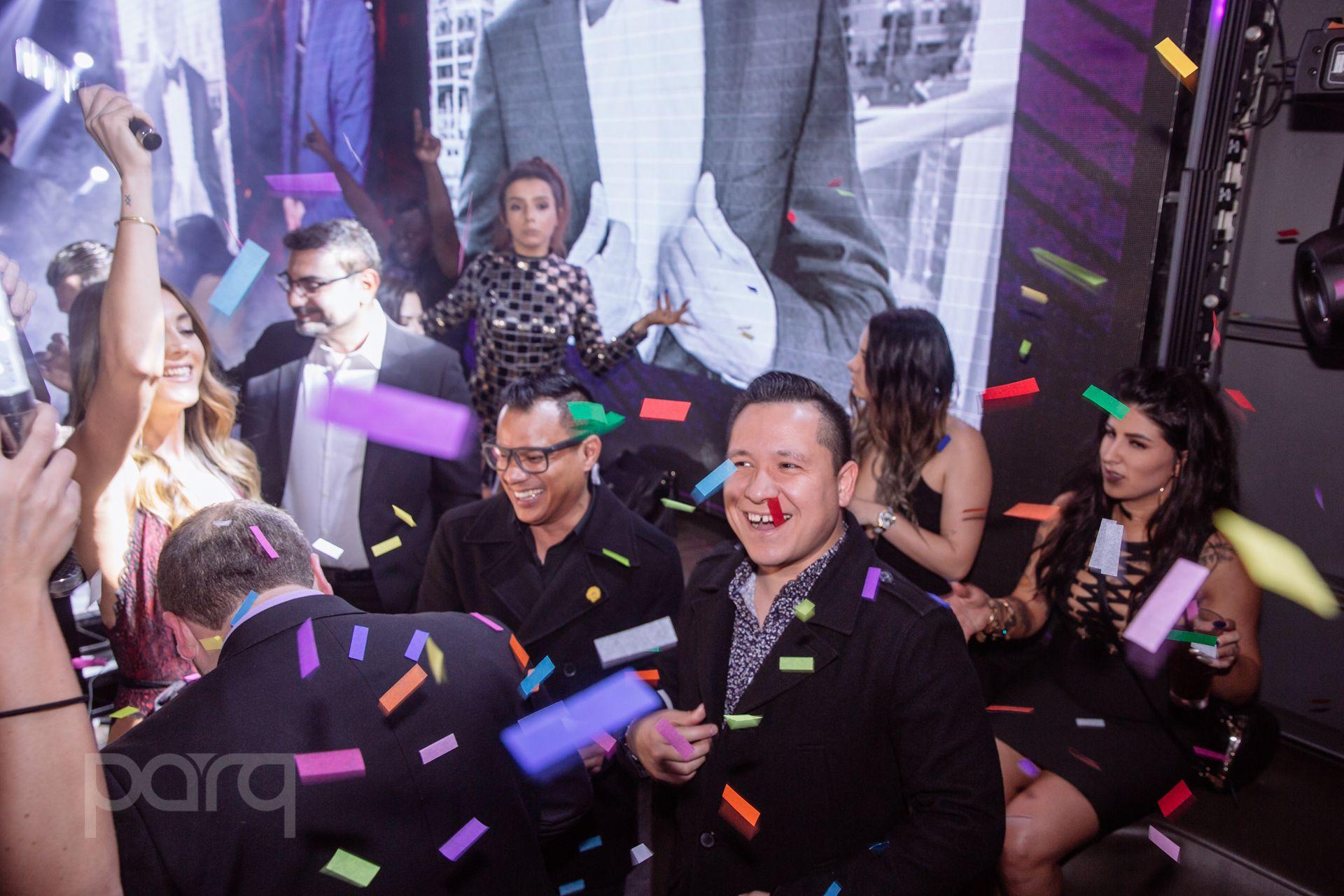 San-Diego-Nightclub-DJ Ikon-31.jpg