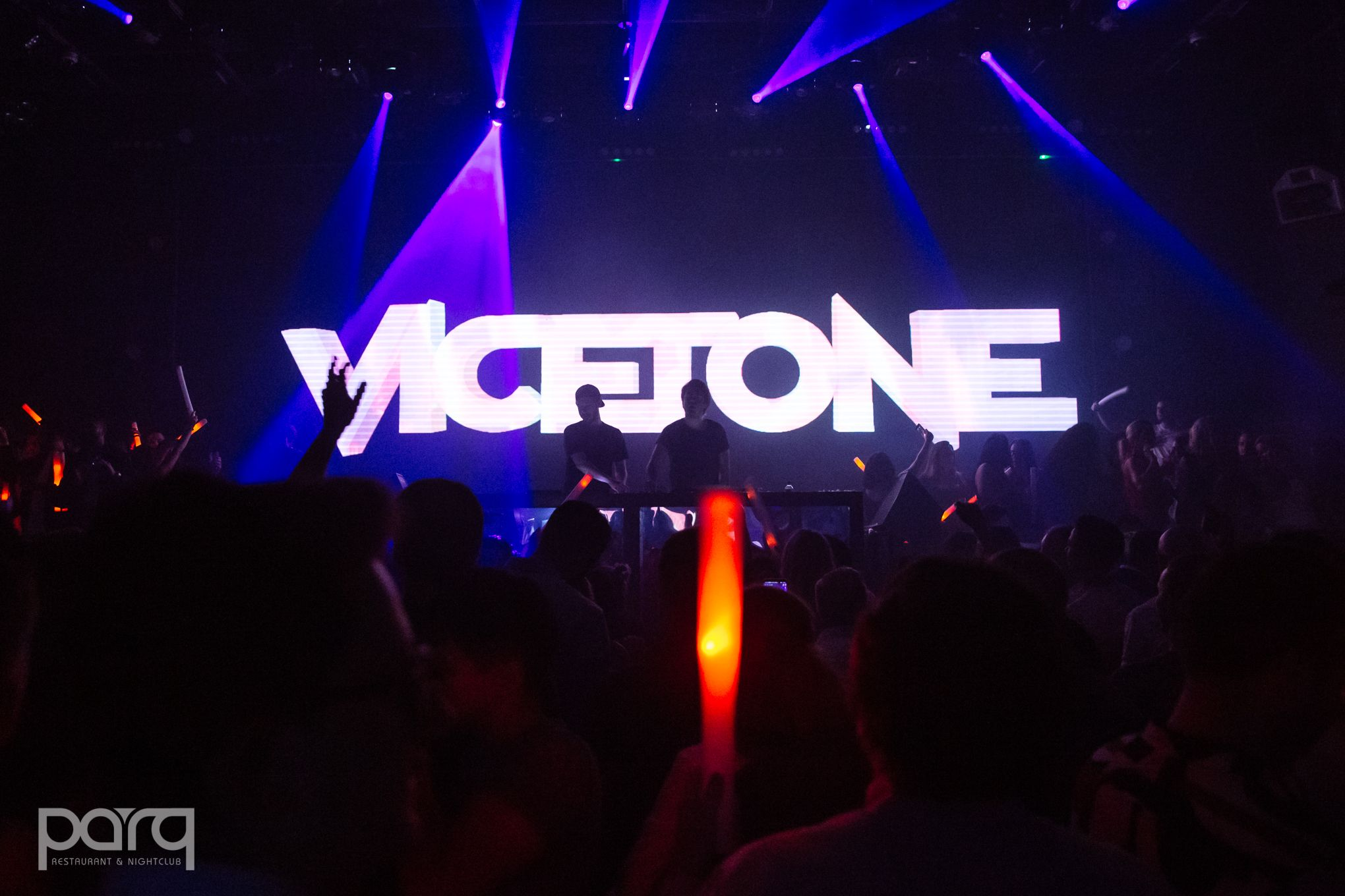 04.06.19 Parq - Vicetone-14.jpg