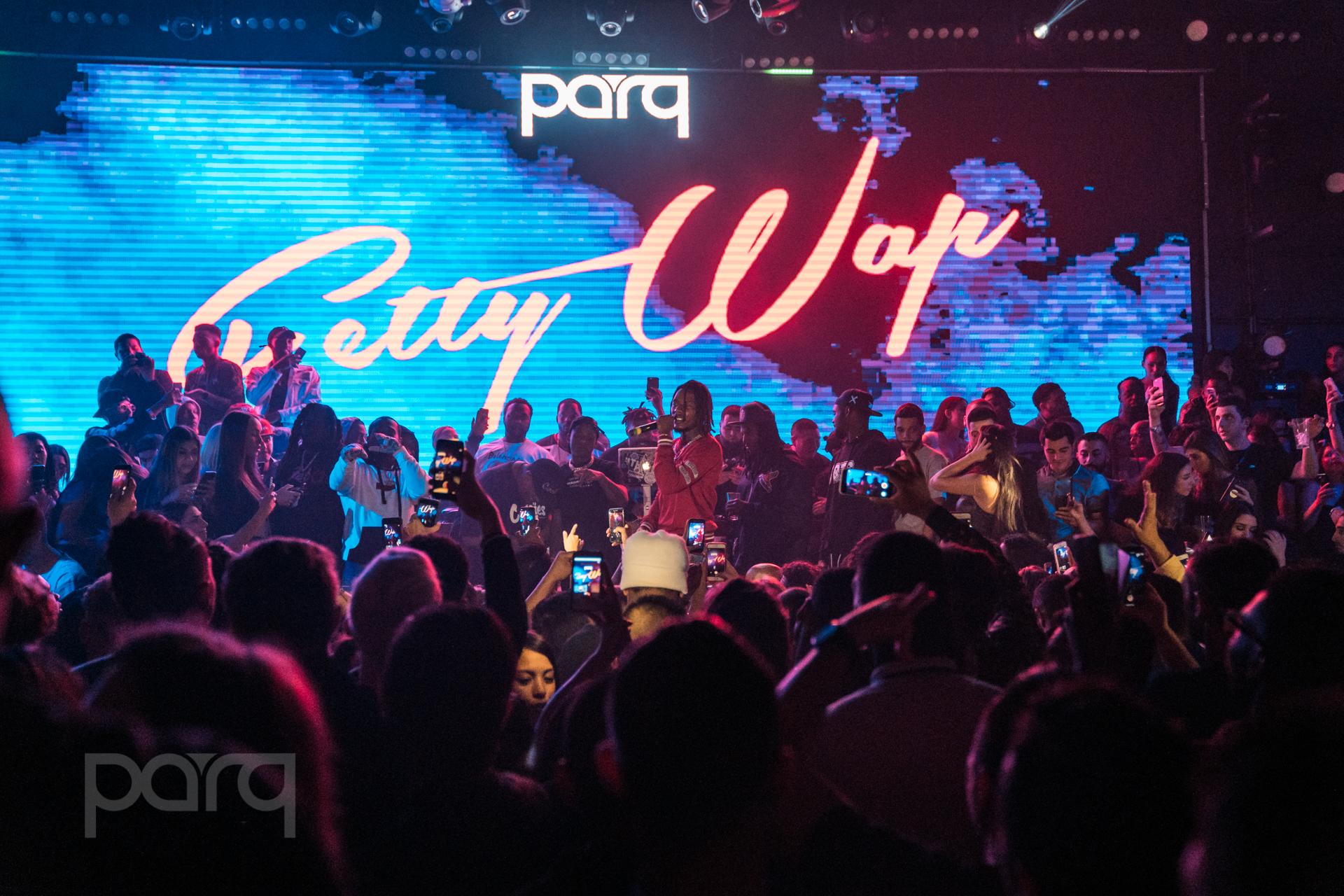 02.03.18 Parq - Fetty Wap-27.jpg