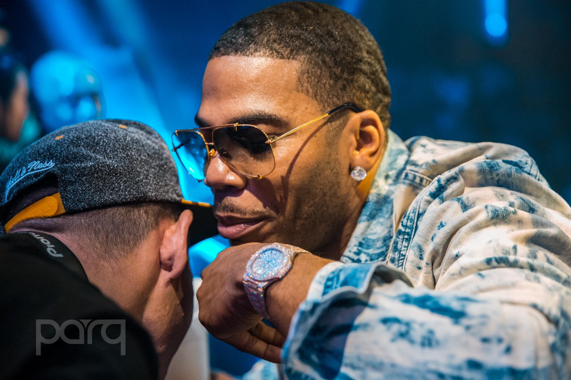 09.09.17 Parq - Nelly-49.jpg