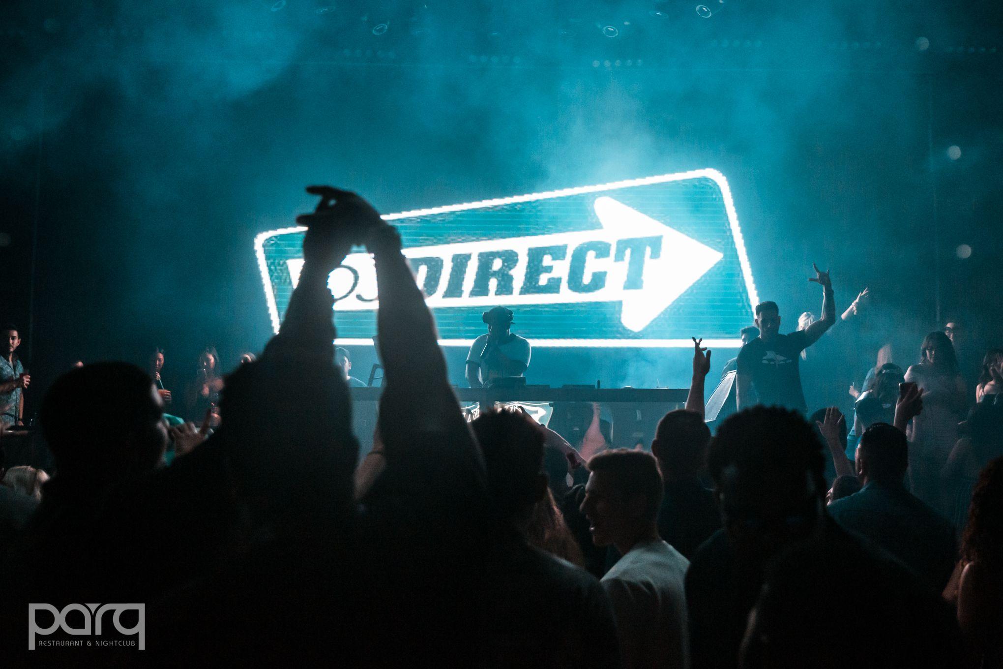 07.27.19 Parq - Direct-1.jpg