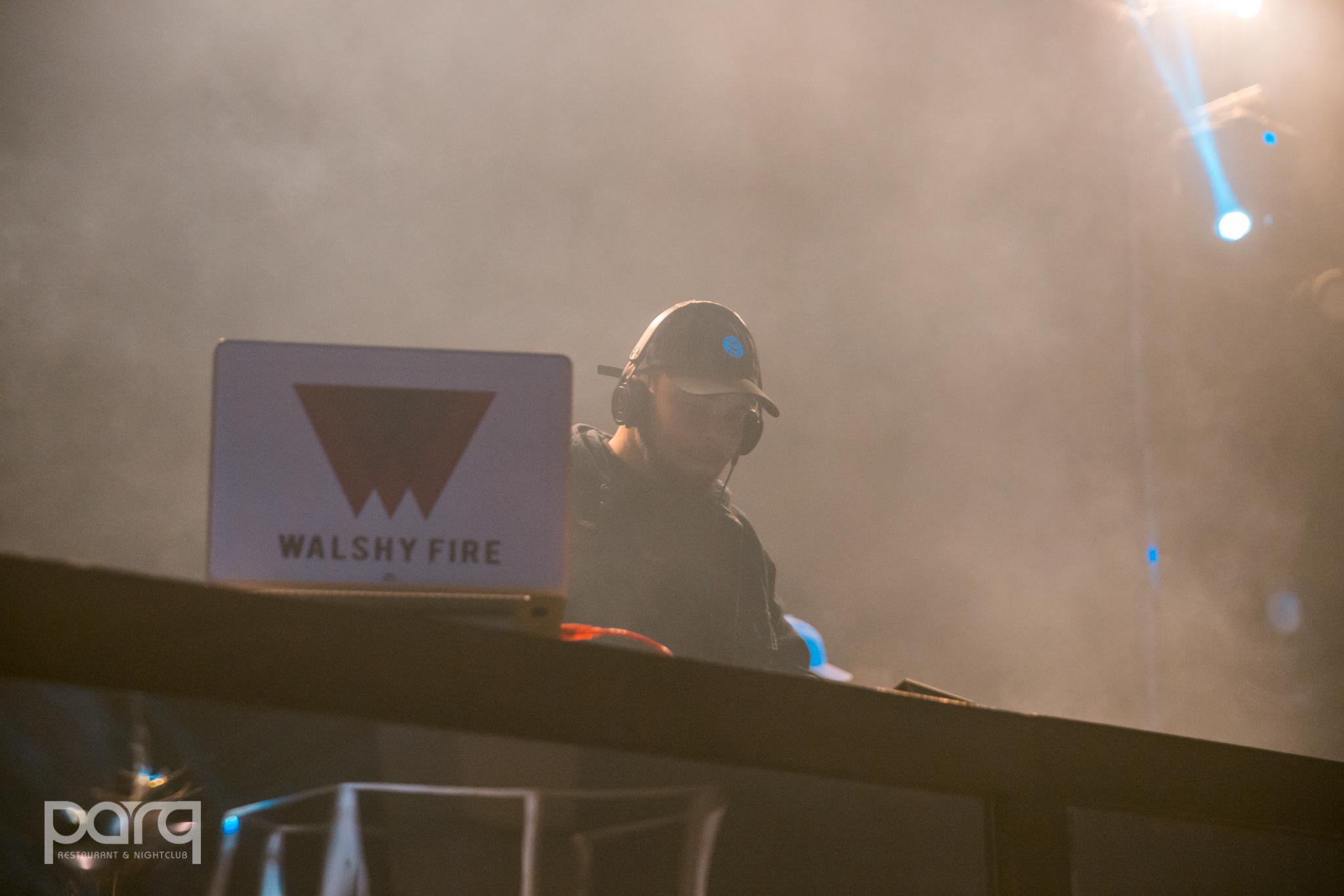 04.13.18 Parq - Walshy Fire-14.jpg
