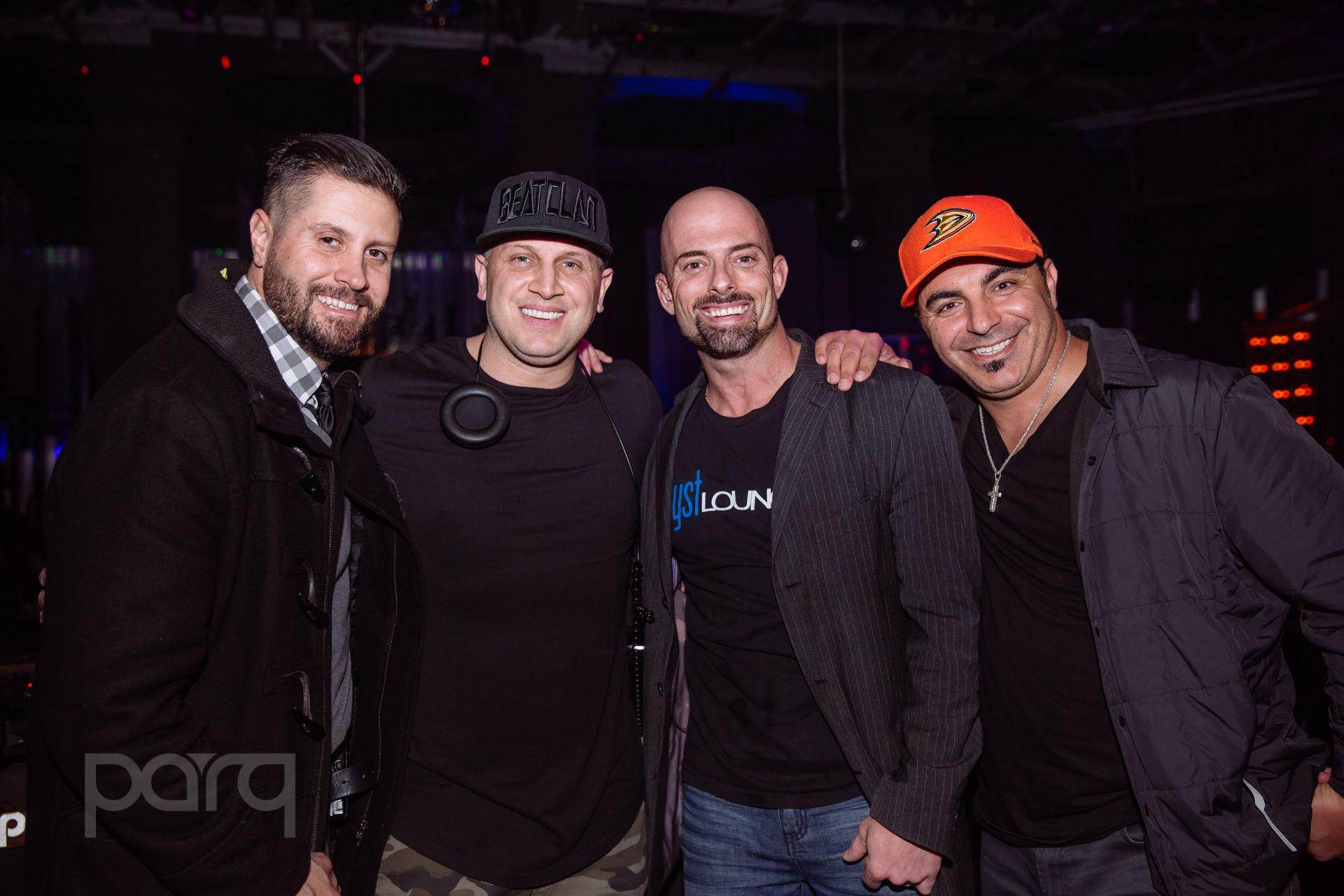 01.19.18 Parq - DJ Hollywood-2.jpg