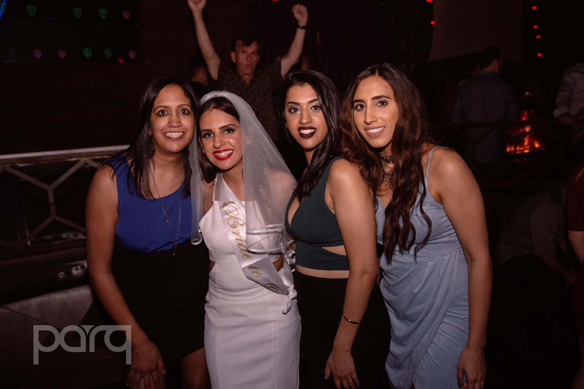San-Diego-Nightclub-DJ Obscene-24.jpg