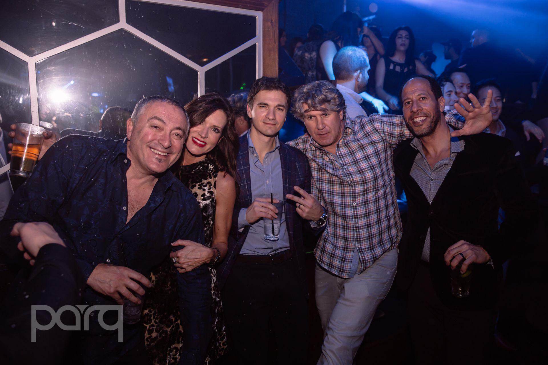 San-Diego-Nightclub-Sid Vicious-24.jpg