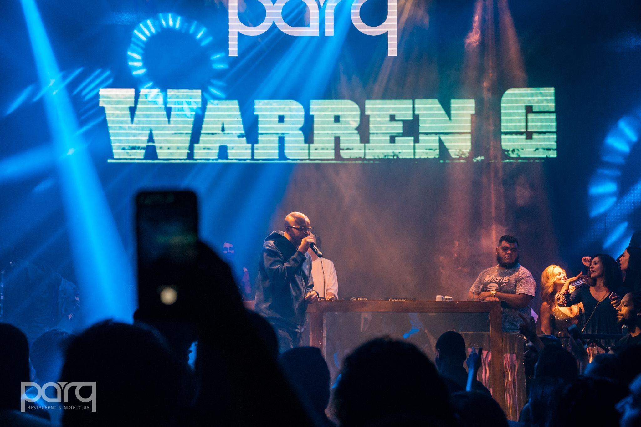 04.20.18 Parq - Warren G-6.jpg