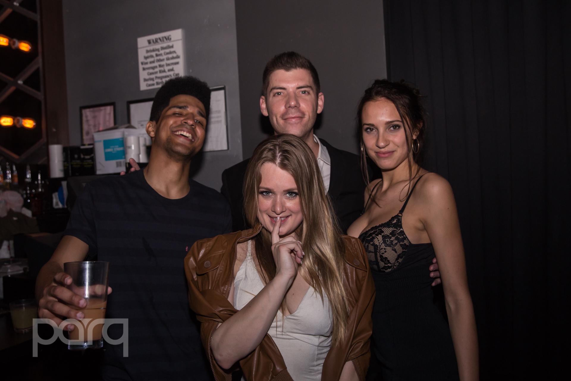 San-Diego-Nightclub-DJ Obscene-33.jpg