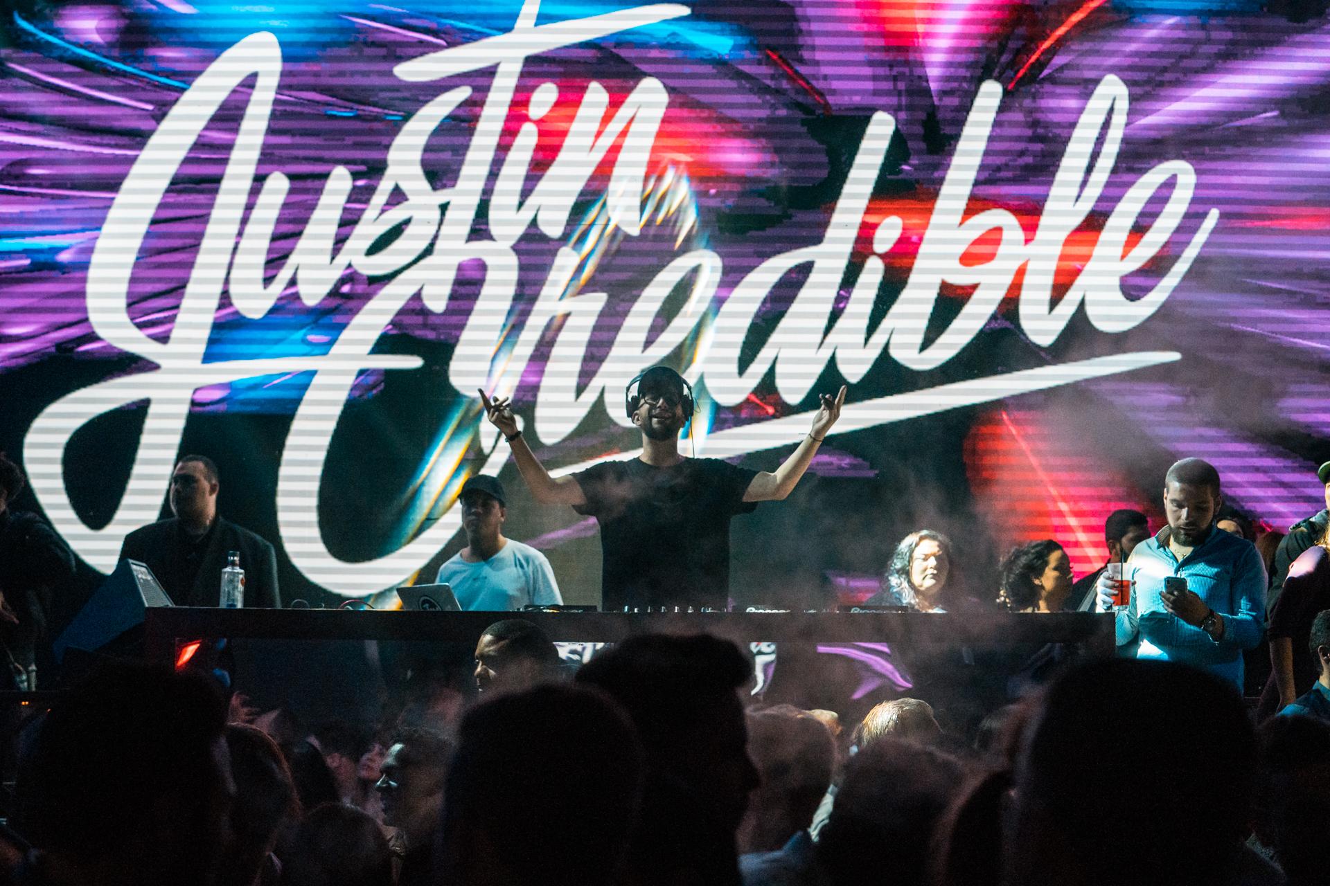 02.10.18 Parq - Justin Credible--1.jpg