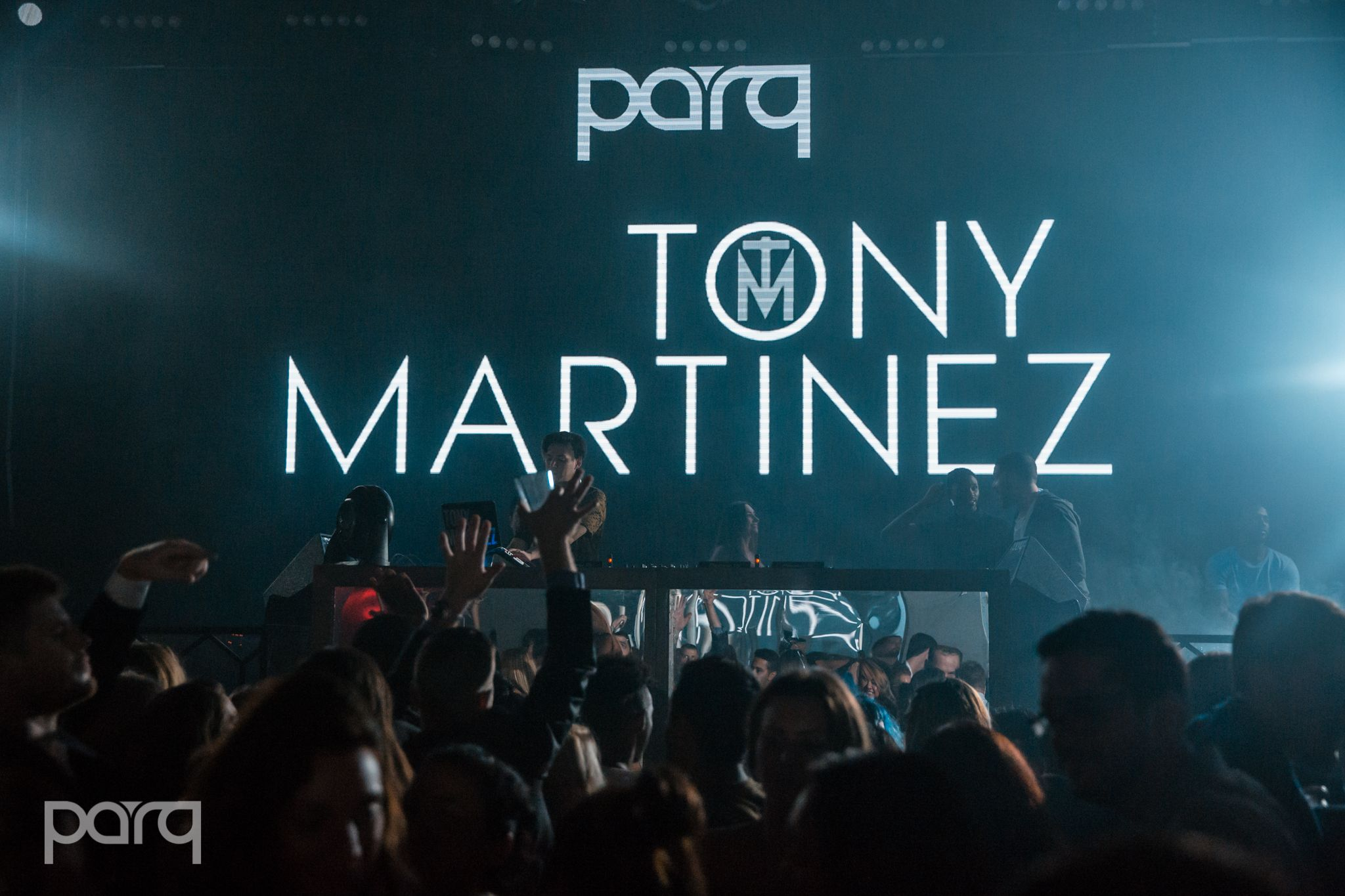 09.14.18 Parq - Tony Martinez-1.jpg