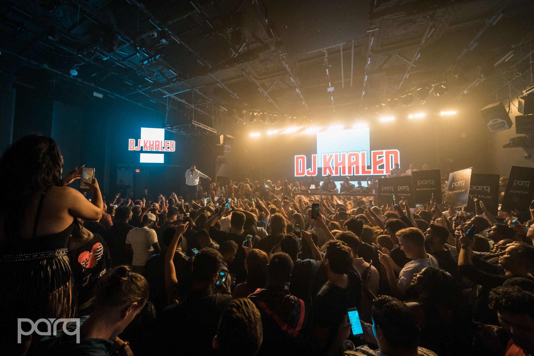 09.27.18 Parq - DJ Khaled-1.jpg