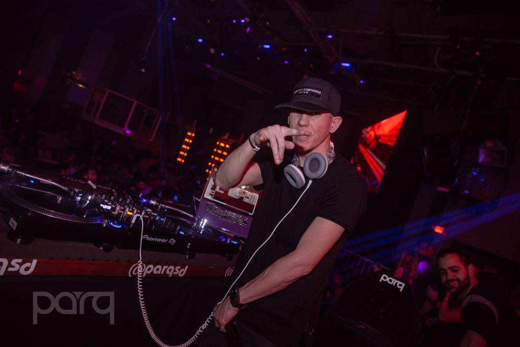 San-Diego-Nightclub-DJ Karma-35.jpg