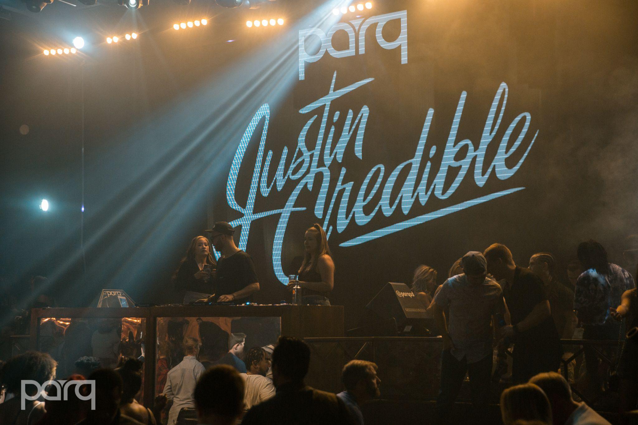 09.15.18 Parq - Justin Credible-14.jpg