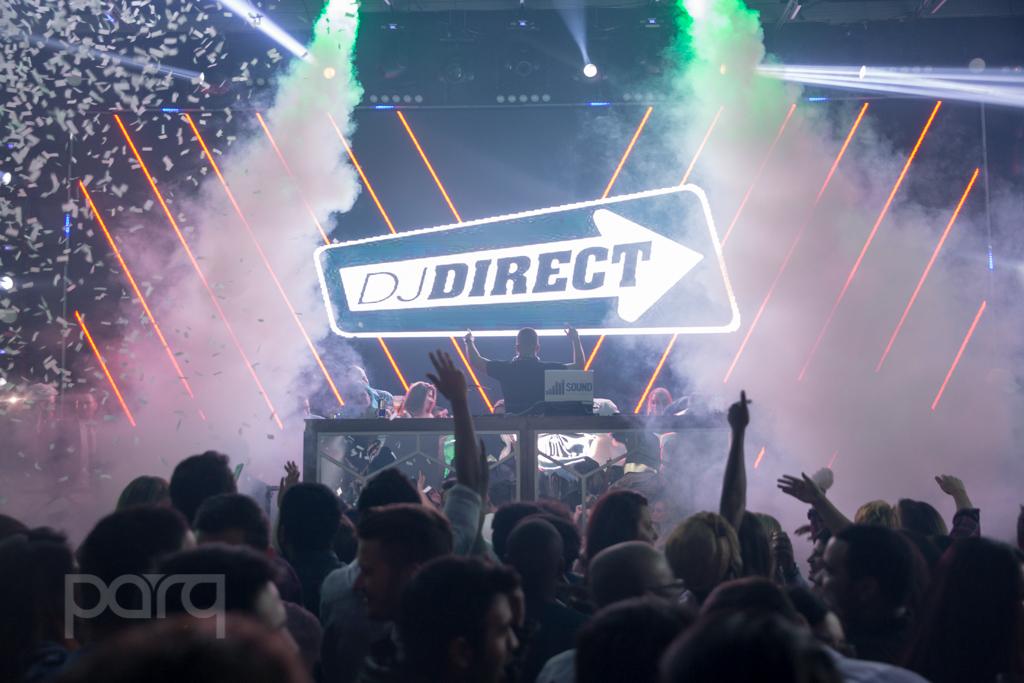 San-Diego-Nigthclub-Direct-25.jpg