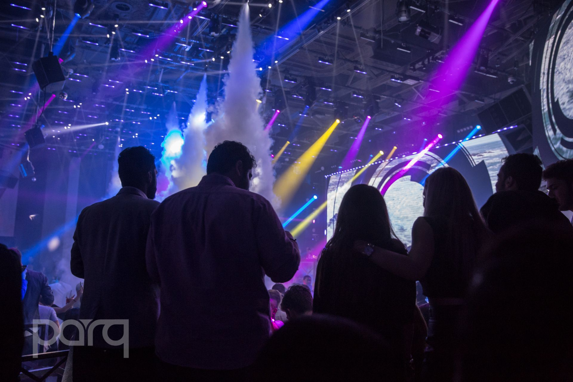 San-Diego-Nightclub-DJ Riz-9.jpg