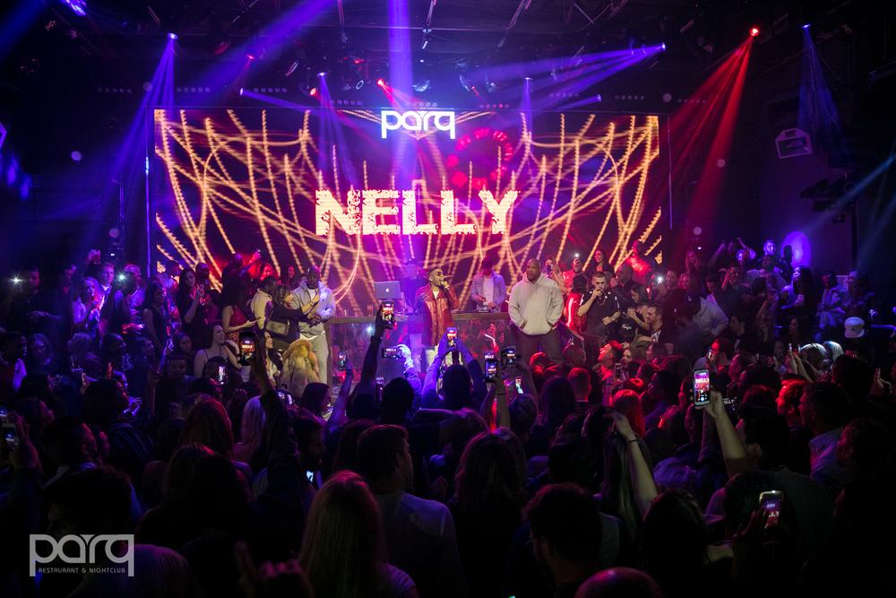02.24.18 Parq - Nelly-5.jpg