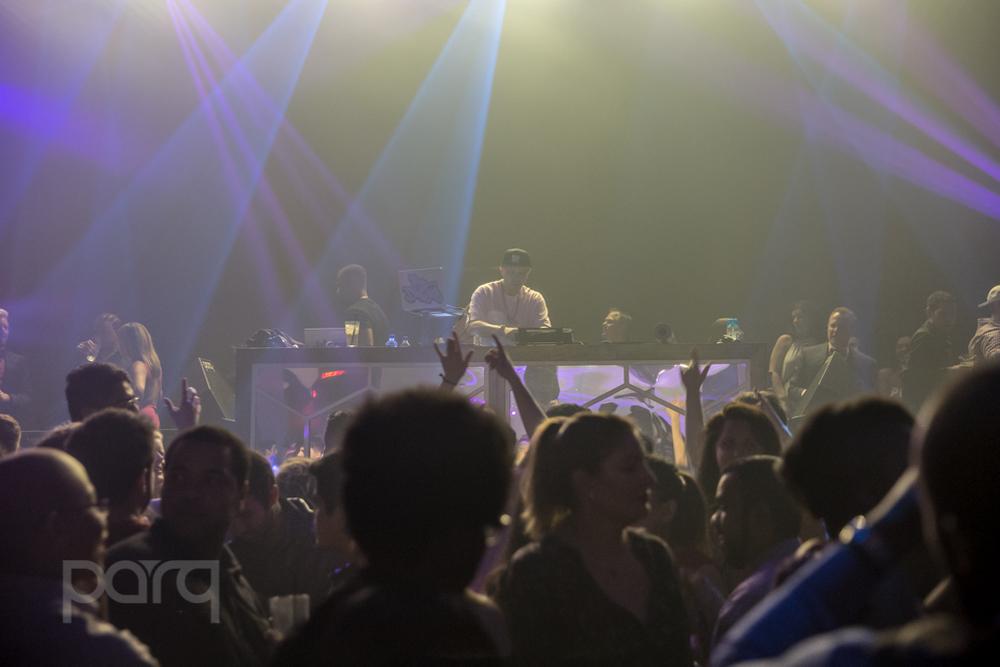 San-Diego-Nigthclub-Direct-5.jpg