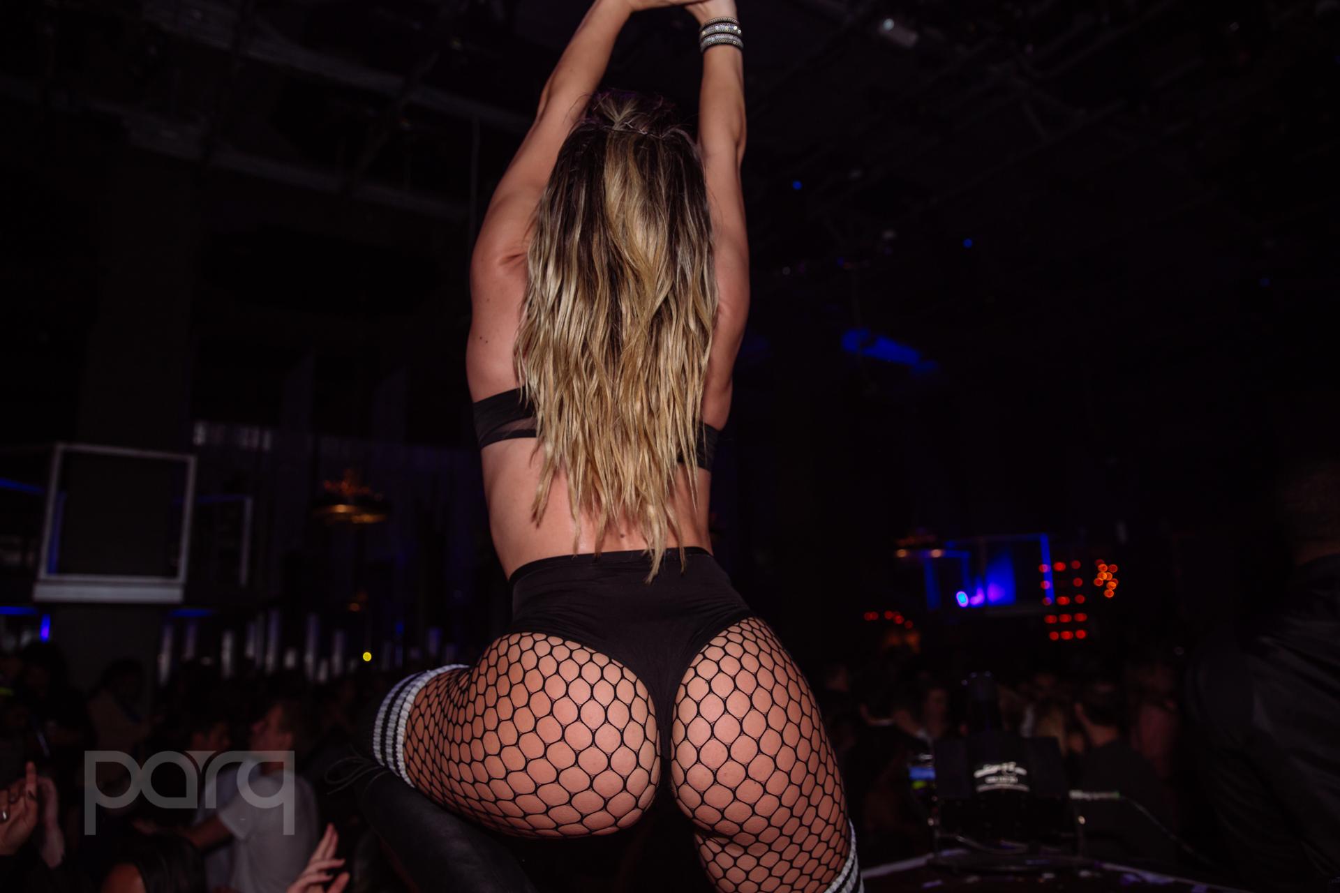 01.19.18 Parq - DJ Hollywood-21.jpg