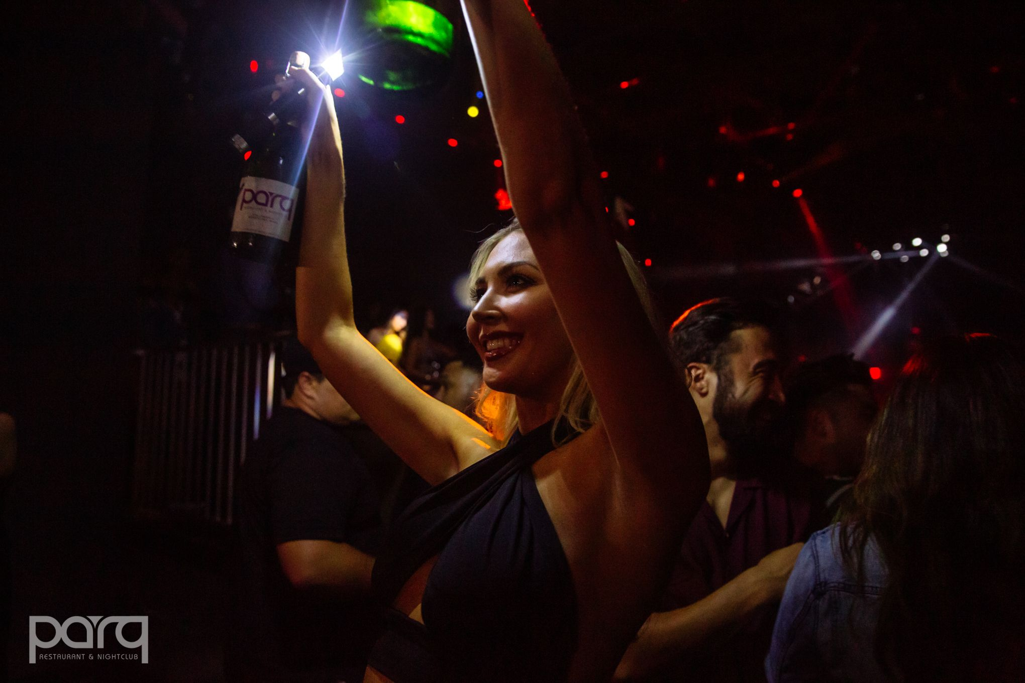 06.07.19 Parq - DJ Hollywood-6.jpg